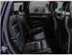 2017 Jeep Grand Cherokee Limited (Stk: 21P115) in Kingston - Image 27 of 30
