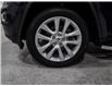 2017 Jeep Grand Cherokee Limited (Stk: 21P115) in Kingston - Image 30 of 30