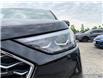 2021 Ford Edge Titanium (Stk: S1315) in St. Thomas - Image 8 of 26