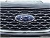 2021 Ford Edge Titanium (Stk: S1315) in St. Thomas - Image 9 of 26