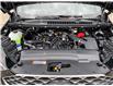 2021 Ford Edge Titanium (Stk: S1315) in St. Thomas - Image 10 of 26