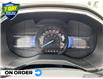 2021 Ford Edge Titanium (Stk: S1315) in St. Thomas - Image 15 of 26