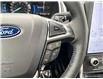 2021 Ford Edge Titanium (Stk: S1315) in St. Thomas - Image 16 of 26