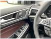 2021 Ford Edge Titanium (Stk: S1315) in St. Thomas - Image 17 of 26