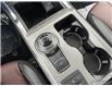 2021 Ford Edge Titanium (Stk: S1315) in St. Thomas - Image 18 of 26