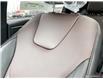 2021 Ford Edge Titanium (Stk: S1315) in St. Thomas - Image 20 of 26