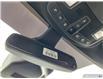 2021 Ford Edge Titanium (Stk: S1315) in St. Thomas - Image 21 of 26