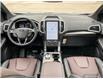 2021 Ford Edge Titanium (Stk: S1315) in St. Thomas - Image 24 of 26