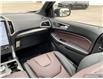 2021 Ford Edge Titanium (Stk: S1315) in St. Thomas - Image 25 of 26