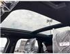 2021 Ford Edge Titanium (Stk: S1315) in St. Thomas - Image 26 of 26
