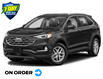 2021 Ford Edge SEL (Stk: S1365) in St. Thomas - Image 1 of 9