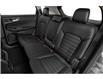 2021 Ford Edge Titanium (Stk: S1366) in St. Thomas - Image 8 of 9