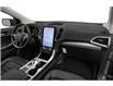 2021 Ford Edge Titanium (Stk: S1366) in St. Thomas - Image 9 of 9