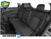 2021 Ford Edge ST Line Black
