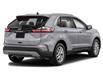 2021 Ford Edge Titanium (Stk: S1376) in St. Thomas - Image 3 of 9