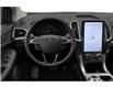 2021 Ford Edge Titanium (Stk: S1376) in St. Thomas - Image 4 of 9