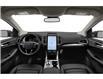 2021 Ford Edge Titanium (Stk: S1376) in St. Thomas - Image 5 of 9