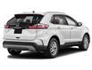 2021 Ford Edge Titanium (Stk: S1377) in St. Thomas - Image 3 of 9