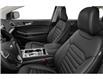 2021 Ford Edge Titanium (Stk: S1377) in St. Thomas - Image 6 of 9