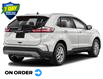 2021 Ford Edge SEL (Stk: S1378) in St. Thomas - Image 3 of 9