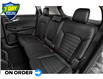2021 Ford Edge SEL (Stk: S1378) in St. Thomas - Image 8 of 9