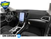 2021 Ford Edge SEL (Stk: S1378) in St. Thomas - Image 9 of 9