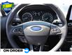 2020 Ford EcoSport SES (Stk: 200745) in Hamilton - Image 10 of 20