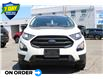 2020 Ford EcoSport SES (Stk: 200745) in Hamilton - Image 3 of 20