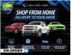 2021 Ford Ranger XLT (Stk: 210509) in Hamilton - Image 1 of 2