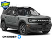 2021 Ford Bronco Sport Outer Banks (Stk: 210542) in Hamilton - Image 6 of 20