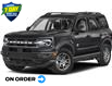 2021 Ford Bronco Sport Big Bend (Stk: 210417) in Hamilton - Image 1 of 12