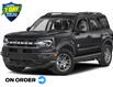 2021 Ford Bronco Sport Big Bend (Stk: 210416) in Hamilton - Image 1 of 13