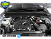 2021 Ford Bronco Sport Big Bend (Stk: 210416) in Hamilton - Image 7 of 13