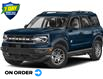 2021 Ford Bronco Sport Big Bend (Stk: 210415) in Hamilton - Image 1 of 12
