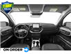 2021 Ford Bronco Sport Big Bend (Stk: 210415) in Hamilton - Image 3 of 12