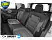 2021 Ford Bronco Sport Big Bend (Stk: 210415) in Hamilton - Image 8 of 12