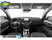 2021 Ford Bronco Sport Big Bend (Stk: 210650) in Hamilton - Image 3 of 13