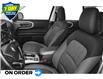 2021 Ford Bronco Sport Big Bend (Stk: 210650) in Hamilton - Image 4 of 13