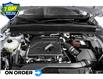 2021 Ford Bronco Sport Big Bend (Stk: 210650) in Hamilton - Image 7 of 13