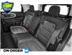 2021 Ford Bronco Sport Big Bend (Stk: 210650) in Hamilton - Image 8 of 13