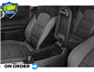 2021 Ford Bronco Sport Big Bend (Stk: 210650) in Hamilton - Image 9 of 13