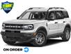 2021 Ford Bronco Sport Big Bend (Stk: 210649) in Hamilton - Image 1 of 13