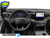 2021 Ford Explorer XLT (Stk: 210506) in Hamilton - Image 2 of 12