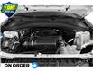 2021 Ford Explorer XLT (Stk: 210506) in Hamilton - Image 7 of 12