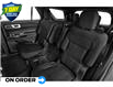 2021 Ford Explorer XLT (Stk: 210506) in Hamilton - Image 8 of 12