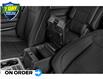 2021 Ford Explorer XLT (Stk: 210506) in Hamilton - Image 9 of 12