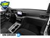 2021 Ford Explorer XLT (Stk: 210506) in Hamilton - Image 10 of 12