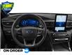 2021 Ford Explorer ST (Stk: 210484) in Hamilton - Image 2 of 11
