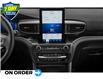 2021 Ford Explorer ST (Stk: 210484) in Hamilton - Image 5 of 11