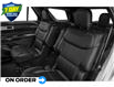 2021 Ford Explorer ST (Stk: 210484) in Hamilton - Image 6 of 11